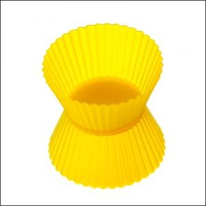 Productfotografie_CupCake_1