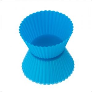 Productfotografie_CupCake_3