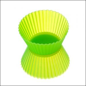 Productfotografie_CupCake_4