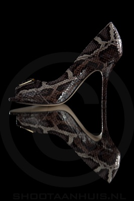 Productfoto_guess_pums3